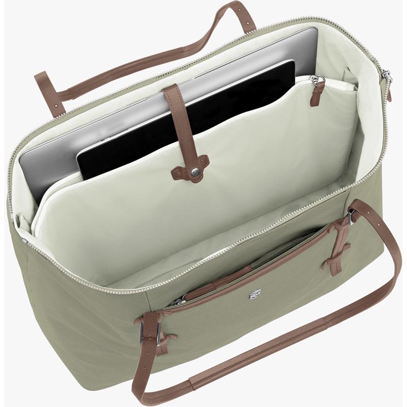 1317f87c2e1f На что обращать внимание при покупке сумки? Давайте выделим пять аспектов,  которые помогут подобрать идеальный для себя аксессуар.